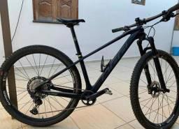Título do anúncio: Bike Oggi Agile Pro Xt