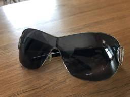 Título do anúncio: Óculos Novo
