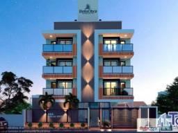 Apartamento Bella Vista Residence II - 01 suíte + 01 quarto em Balneário Piçarras