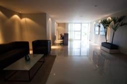 HC - Apartamento a Beira Mar do Janga, Paulista (2qts) Pronto para Morar