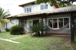Casa com 4 dormitórios à venda, 152 m² por R$ 1.300.000 - Manguinhos - Armação dos Búzios/