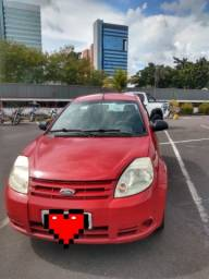Ford ka 2008/ 2009