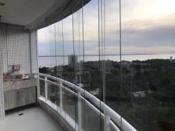 Condominio Ilha Bella - Ponta Negra