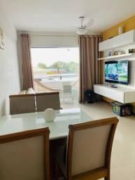 Título do anúncio: Apartamento para aluguel e venda tem 61 metros quadrados com 2 quartos