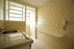 Apartamento à venda com 1 dormitórios em Vila ipiranga, Porto alegre cod:28-IM439128