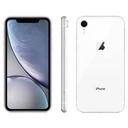iPhone XR 64Gb Vitrine/Seminovo- Ac.Trocas / Parcelamos até 18x