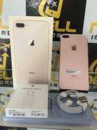 iPhone 7 Plus PROMOÇÃO