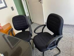 Título do anúncio: Cadeira para escritorio