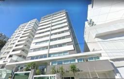Título do anúncio: Apartamento para venda possui 138 metros quadrados com 3 SUÍTES em Exposição - Caxias do S
