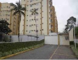 Apartamento à venda com 3 dormitórios em , Joinville cod:155553059793-9