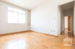 Título do anúncio: Apartamento à venda com 3 dormitórios em Centro, Belo horizonte cod:326772