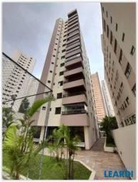 Apartamento para alugar com 3 dormitórios em Santana, São paulo cod:635117