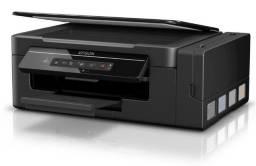 Impressora Epson L395 para retirada de peças