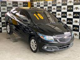 Chevrolet prisma 2016 1.4 mpfi ltz 8v flex 4p automÁtico