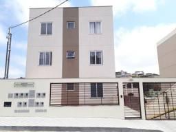 Título do anúncio: Juiz de Fora - Apartamento Padrão - Jardim dos Alfineiros