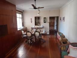 Apartamento à venda com 3 dormitórios em Grajaú, Rio de janeiro cod:AP3AP53553