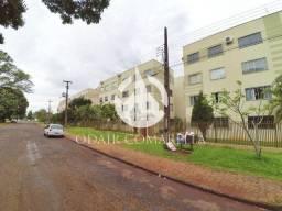 Título do anúncio: Apartamento - Vila Industrial (Reformado + Cozinha Planejada) Toledo/PR