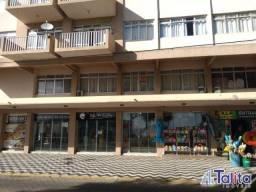Apartamento Mobiliado Frente Mar + 02 salas comerciais em Balneário Piçarras