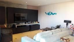 Apartamento com 4 quartos a venda na principal do Bessa