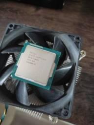 Processador para placa 1150