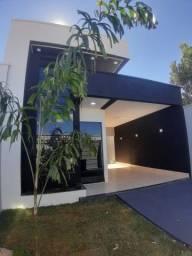 Título do anúncio: Casa para venda possui 205 metros quadrados com 3 quartos em Jardim Presidente - Goiânia -