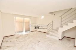 Título do anúncio: Sobrado à venda, 143 m² por R$ 620.000,00 - Boa Vista - Curitiba/PR