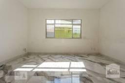 Título do anúncio: Apartamento à venda com 3 dormitórios em Indaiá, Belo horizonte cod:326763