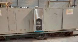 Ar condicionado para painéis elétricos