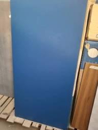 """Título do anúncio: Porcelanato """"C"""" cosmopolita blue 60x120 retificado, acetinado, técnico"""