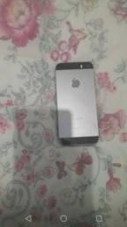 iPhone - 300