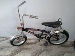 Vendo bike Manta Ray