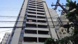 ozk Para vender- arrojado apartamento com 5 suíte e closet - completo- incrível