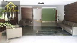 Título do anúncio: Apartamento 4 quartos na Praia da Costa Cód: 6843 D