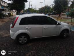 Fiesta 2014 Alienado Pra não 10.500