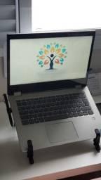 Título do anúncio: Notebook Lenovo Yoga