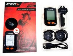 GPS ÁTRIO STELL