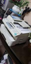 Impressora Panasonic