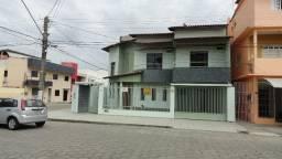 Lindo duplex em São Mateus no bairro Boa Vista