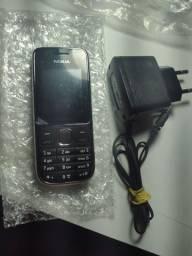 Título do anúncio: Nokia C201 em Caruaru