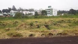 Título do anúncio: Terrenos bairro Esplanada 360m² ótimos preços