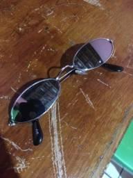 Veno óculos vintage (espelhados)