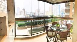 Apartamento com 2 dormitórios à venda, 80 m² por R$ 650.000,00 - Balneário - Florianópolis