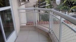 Casa para Venda em Rio de Janeiro, Cachambi, 2 dormitórios, 2 suítes, 1 banheiro, 1 vaga