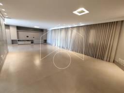 Título do anúncio: Apartamento para alugar com 4 dormitórios em Boa vista, Marilia cod:L12269
