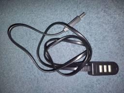 Cabo Hub USB 2.0