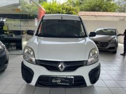 Título do anúncio: Renault Kangoo Express 1.6 ar + direção