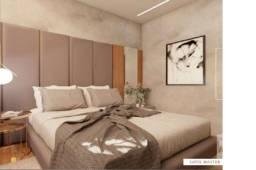 Apartamento à venda com 2 dormitórios em Serra, Belo horizonte cod:326811