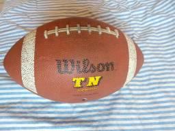 Bola de Futebol Americano Wilson Original