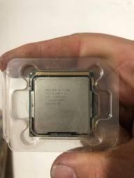Processador i5-650
