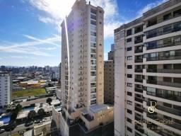 Apartamento para Venda em Itajaí, Fazenda, 3 dormitórios, 3 suítes, 4 banheiros, 2 vagas